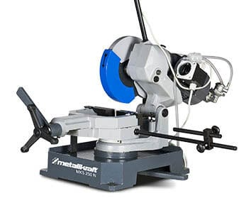 RPA Multiform Circular Saw