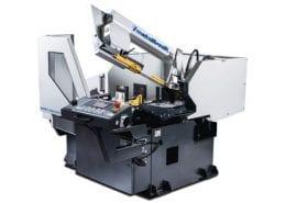 METALLKRAFT BANDSAW BMBS 300 x 320 CNC-G