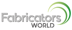 Fabricators World